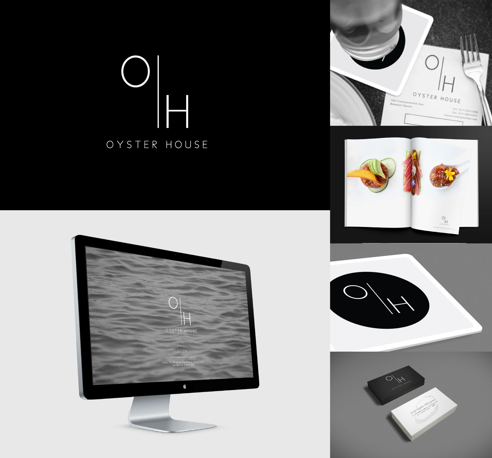 oyster_house_cs4_03