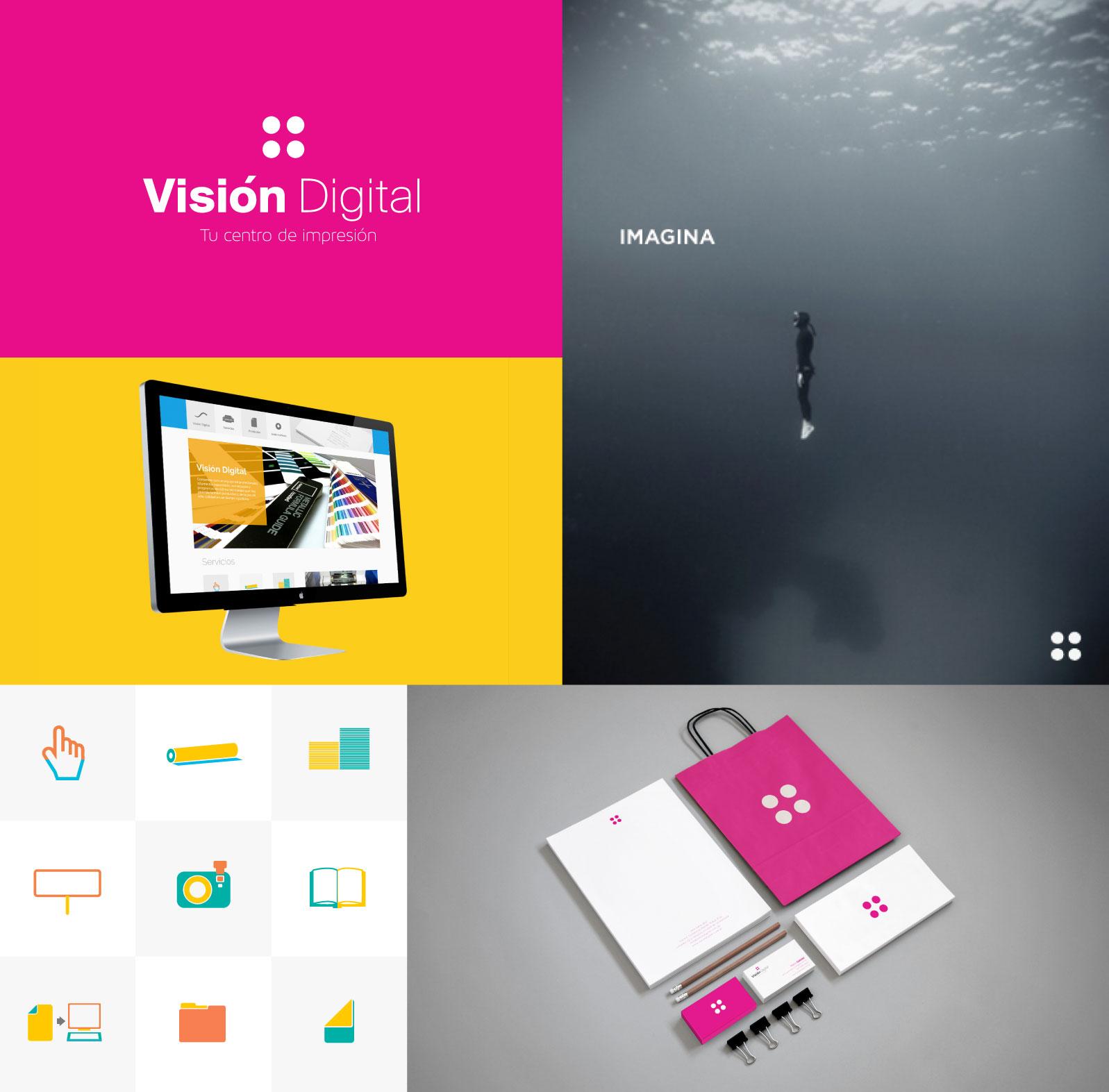 visiondigital
